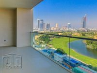 3 Bedroom Apartment in A2 Tower-photo @index