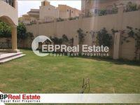 3 Bedroom Apartment in Al Dyar-photo @index