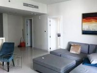 1 Bedroom Apartment in Bays Edge