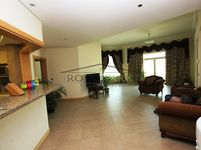 3 Bedroom Apartment in Shoreline Apartments (All)-photo @index