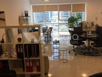Office Commercial in Goldcrest Executive-photo @index