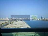 1 Bedroom Apartment in Julfar Residence Tower-photo @index