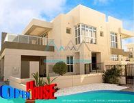 3 Bedroom Villa in Cedre Villa-photo @index