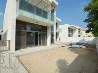 5 Bedroom Villa in Burj Mohammed Bin Rashid At Wtc-photo @index