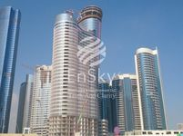 2 Bedroom Apartment in Meera Shams Tower 1-photo @index
