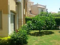 3 Bedroom Villa in Katameya Residence-photo @index
