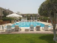 3 Bedroom Villa in umm suqeim 1-photo @index