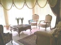 5 Bedroom Villa in Gardenia Park-photo @index
