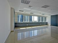 Fully Fitted Office Commercial in One Lake Plaza