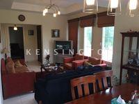3 Bedroom Villa in Springs 9-photo @index
