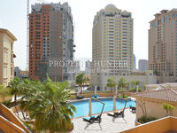 1 Bedroom Apartment in Medina Centrale-photo @index
