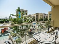 2 Bedroom Apartment in Al Dhafra 1-photo @index