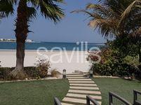 5 Bedroom Villa in Durrat Al-Bahrain-photo @index