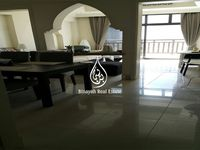 1 Bedroom Apartment in Al Tajer Residence-photo @index