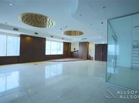 Office Commercial in Westburry Tower 1-photo @index