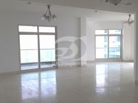 3 Bedroom Apartment in Marina Mansions-photo @index