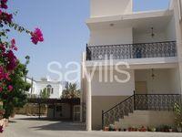3 Bedroom Apartment in Qurum-photo @index