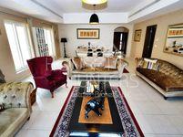 5 Bedroom Villa in Al Mahra 1-photo @index