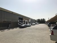 Warehouse Commercial in Techno Park-photo @index