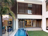 5 Bedroom Villa in The Hartland Villas-photo @index