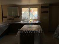 5 Bedroom Villa in Jumeirah Village Circle Villas-photo @index