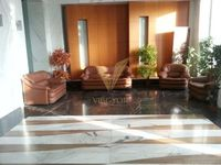3 Bedroom Apartment in Al Shahd Tower-photo @index
