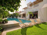 7 Bedroom Villa in Acacia-photo @index