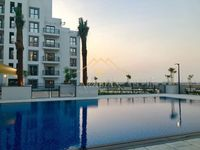 3 Bedroom Apartment in Safi-photo @index