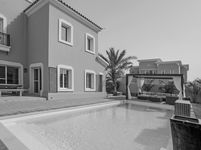 3 Bedrooms Villa in Mistral