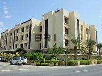 2 Bedroom Apartment in Madinat Qaboos-photo @index