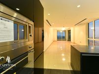 1 Bedroom Apartment in Pearl Villas-photo @index