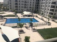 2 Bedroom Apartment in Safi II-photo @index