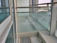 2 Bedroom Apartment in Guardian Towers-photo @index