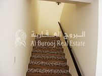 4 Bedroom Villa in Shorooq-photo @index