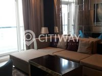 2 Bedroom Hotel Apartment in Upper Crest-photo @index