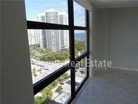 2 Bedroom Apartment in Marina Square-photo @index