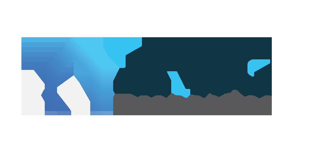 ZMG PROPERTIES L.L.C.