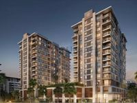 1 Bedroom Apartment in Sobha Creek Vistas-photo @index