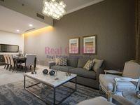 1 Bedroom Apartment in Mirdif Hills - Al Multaqa Avenue-photo @index