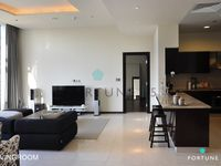 2 Bedroom Apartment in Tiara Emerald-photo @index