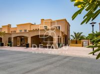 3 Bedroom Villa in Springs 2-photo @index