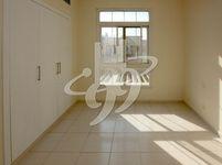3 Bedroom Villa in springs 3-photo @index