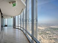 Office Commercial in Burj Khalifa-photo @index