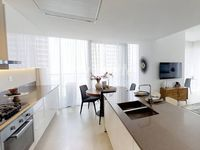 3 Bedroom Apartment in Marina Gate 2-photo @index
