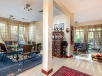 3 Bedroom Villa in Saheel 1-photo @index