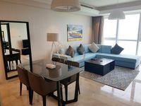 1 Bedroom Apartment in Meera Tower-photo @index