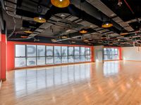 Retail Commercial in Tameem House-photo @index