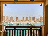 2 Bedroom Villa in Porto Arabia-photo @index
