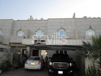 4 Bedroom Villa in Al Hail - South-photo @index