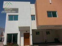 2 Bedroom Villa in Al Gharaffa Apartment-photo @index